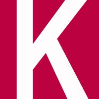 Logo-200-x-200-quadrato-su-colore-kattiva