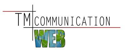 TMCom WEB picc