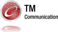 logo_458655_web