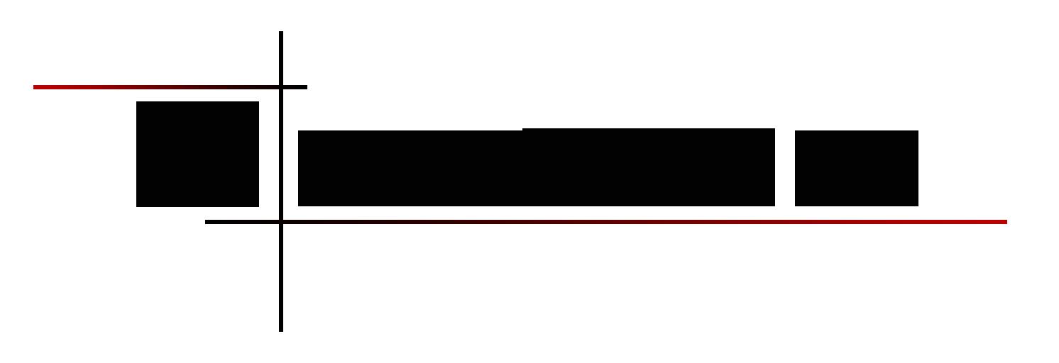 Logo-ufficiale-TMCommunication-c
