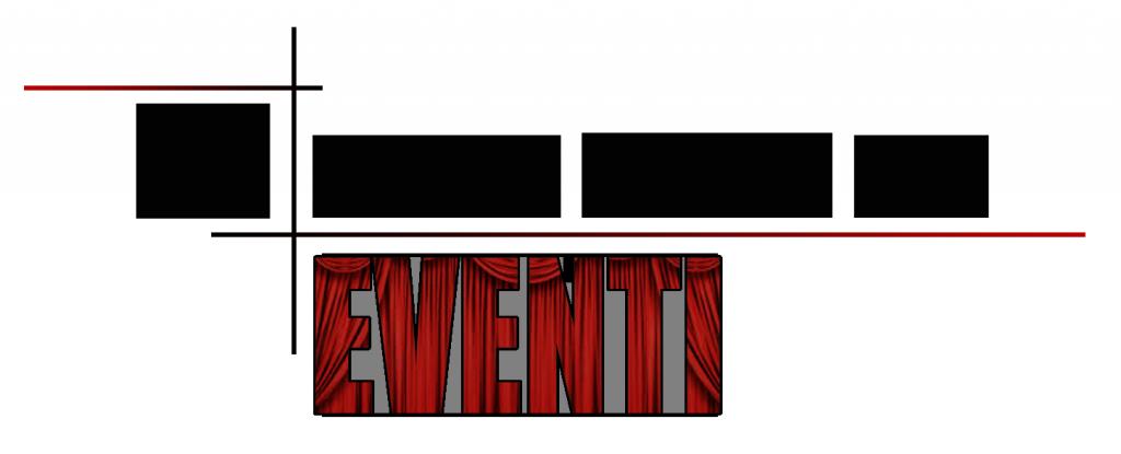 TMCom-EVENTI-c
