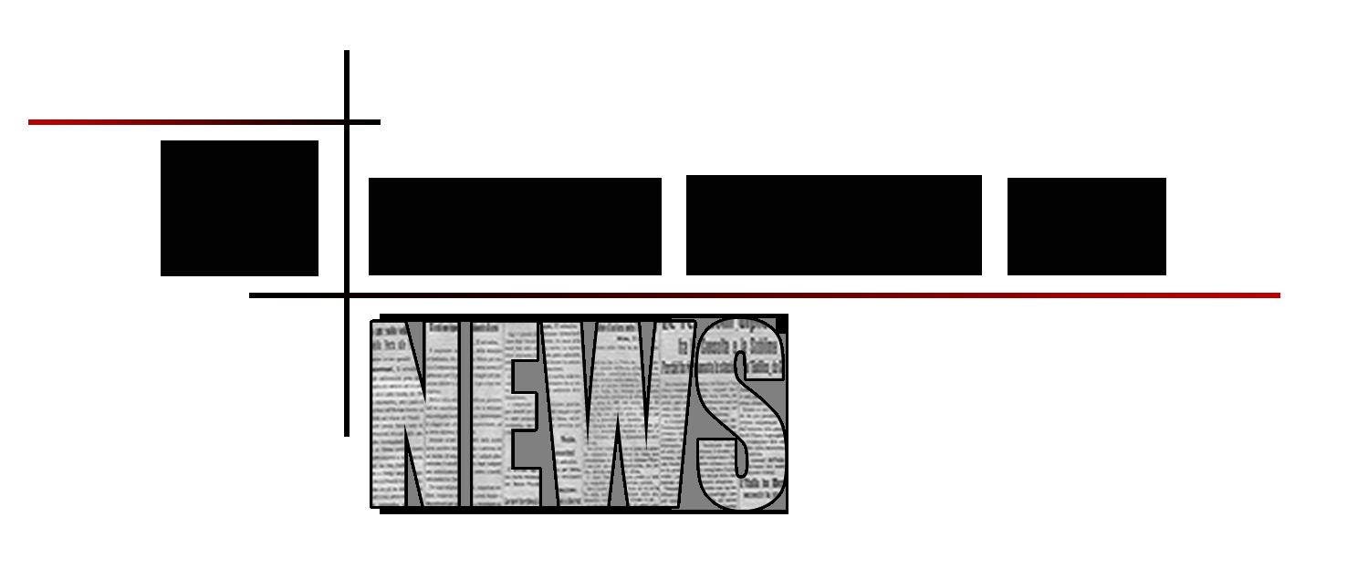 TMCom-NEWS-c