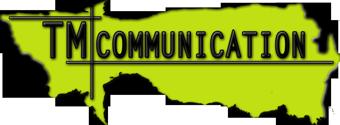 logo-tm-communication