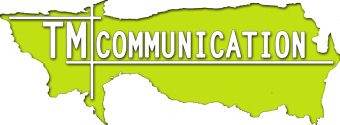 logo-tm-communication