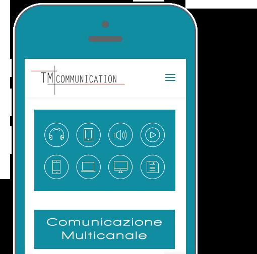 mobile-tm-checkup