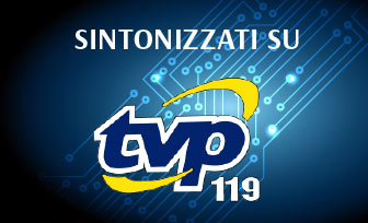tvp-banner