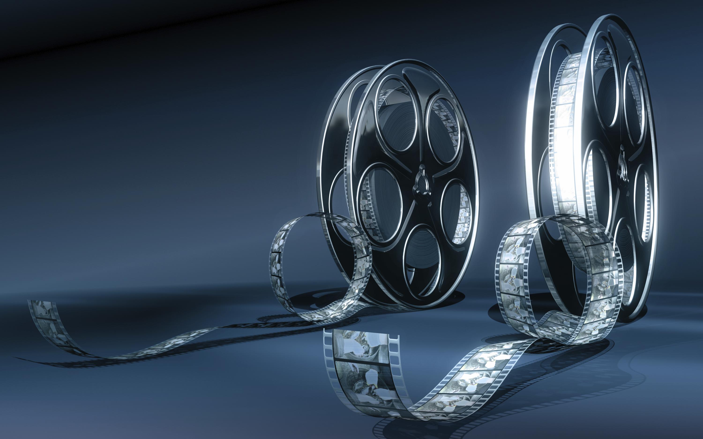 cinema_00016