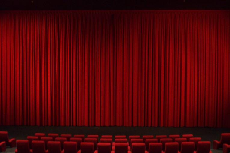 teatro-bg-765x510