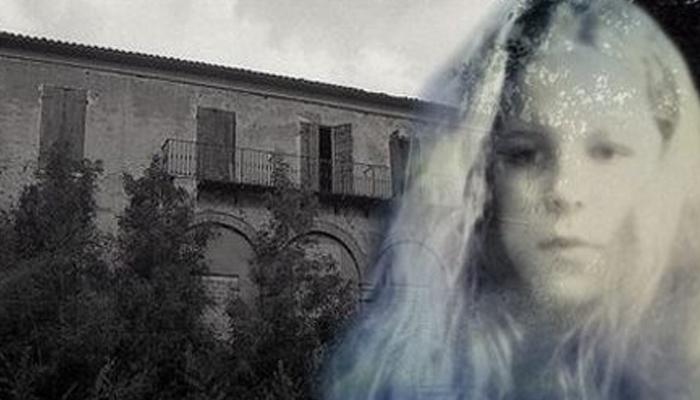 fantasma-villa-clara