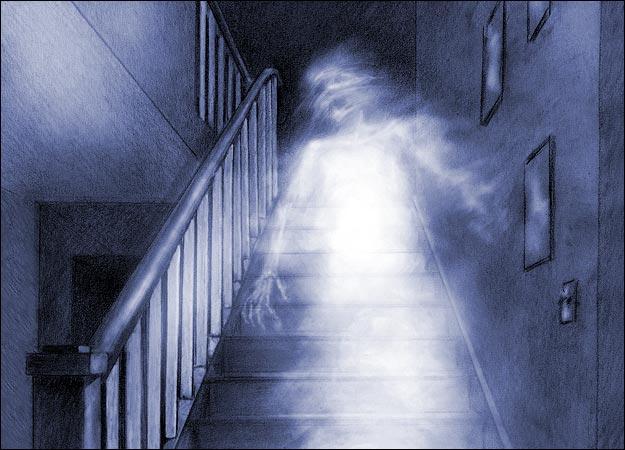 fantasmi-venezia-parte-2