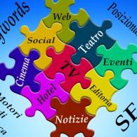 puzzle-210785_960_720