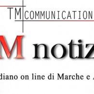 tm-notizie-banner