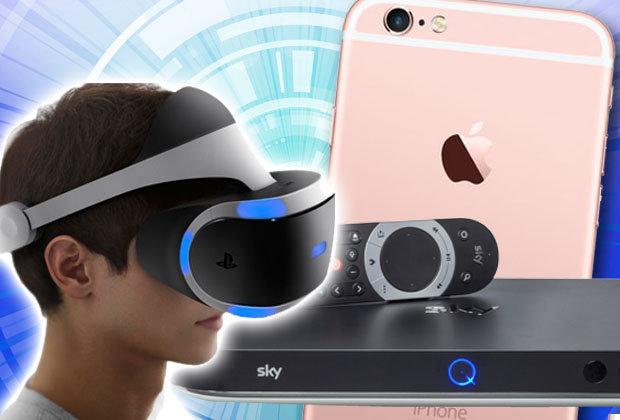 top-tech-2016-iphone-7-484552