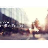 FacebookJournalismProjectTeaser
