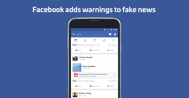 fb-fake-news1