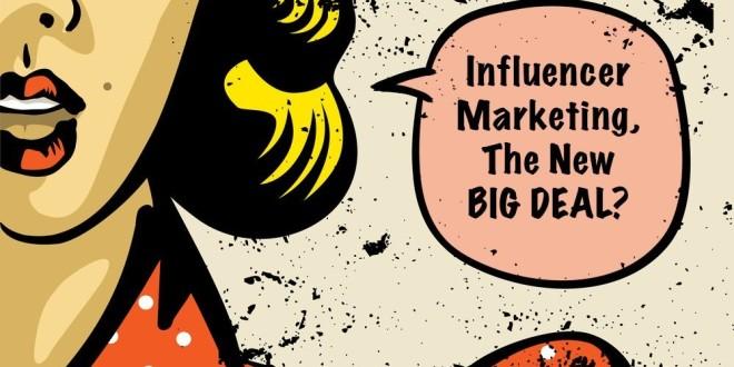 influencer-marketing-bigdeal