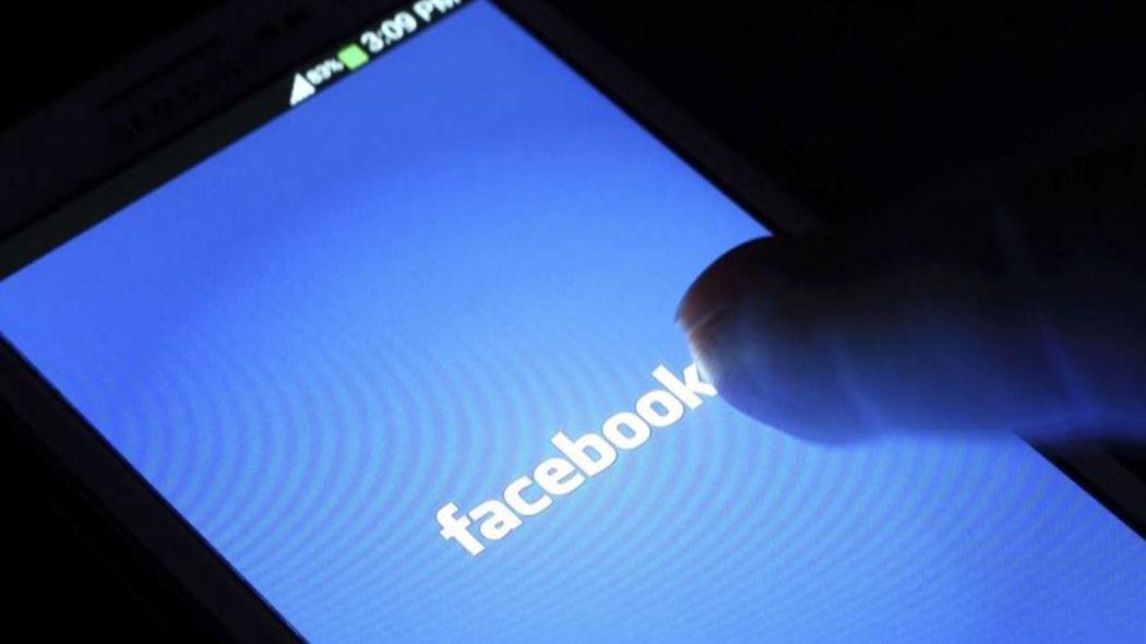 1491207068_facebook