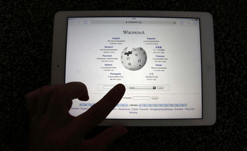 Wikibombing-che-cosa-e-perche-invade-facebook