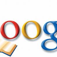googledizionario-780x326