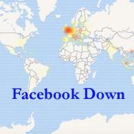fb-down