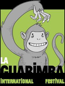 guarimba-film-festival-logo-226x300