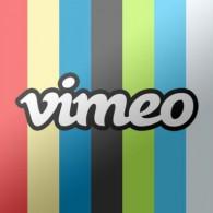vimeo1