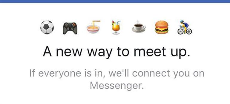 Facebook-testa-nuova-funzione-per-agevolare-incontri-di-persona