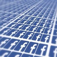 Facebook: presto in Italia un centro per diffondere la cultura digitale